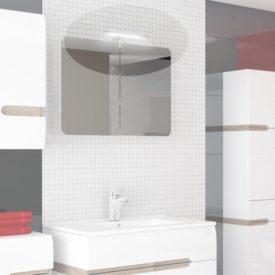 Világítás tükrös szekrényhez KOMBO BOX LYNATET