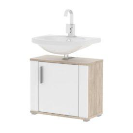 Fürdőszoba kabinet