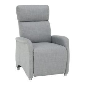 Állítható fotel