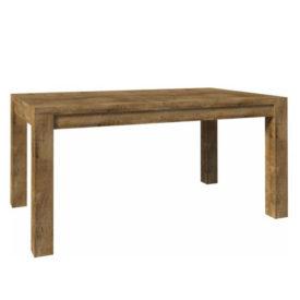 étkezőasztal ST 160