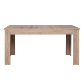 Kinyitható asztal typ 12