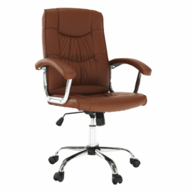 Forgó szék