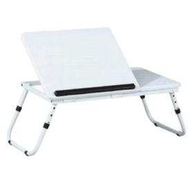 Notebook asztal