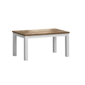 Asztal STD
