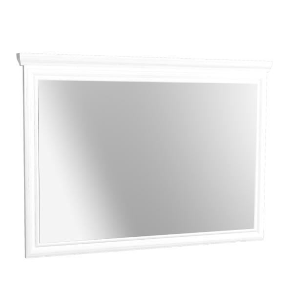 Tükör KC2
