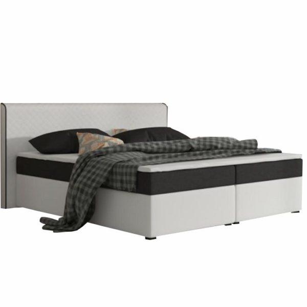 Kényelmes ágy