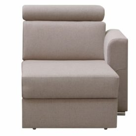 Egyes ülő 1 1B P rendelésre luxus ülőgarnitúrához