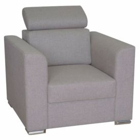 Fotel rendelésre luxus ülőgarnitúrához