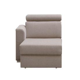 Egyes ülő 1 1B L rendelésre luxus ülőgarnitúrához