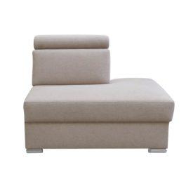 Tárolási terület OTT MINI rendelésre luxus ülőgarnitúrához
