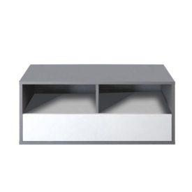 RTV asztal