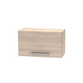 Felső páraelszívó szekrény 1DV