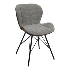 Dizájn szék