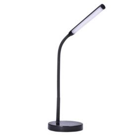 Asztali lámpa Wo52-w 4w  LED