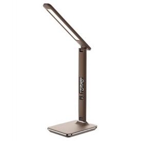 Asztali lámpa Wo45-b 9w  LED