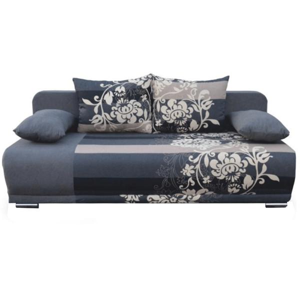 Kinyitható kanapé