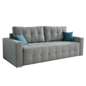 Kanapé Big sofa