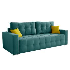 Kanapé Big sofa