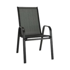 Rakásolható szék