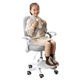 Növekvő szék alappal és pántokkal