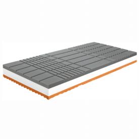 Felfekvés elleni matrac