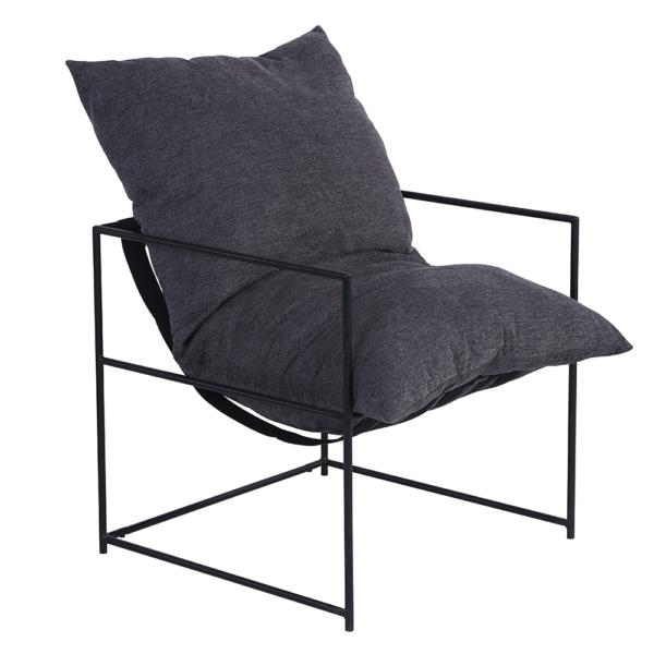 Modern fotel
