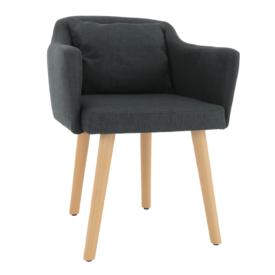 Dizajnové fotel