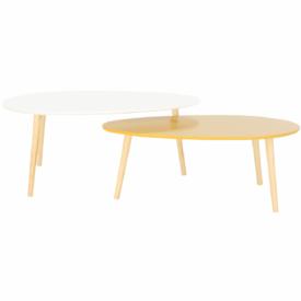 Asztal szett