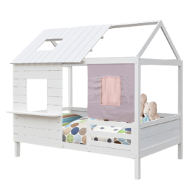 Montessori ágy