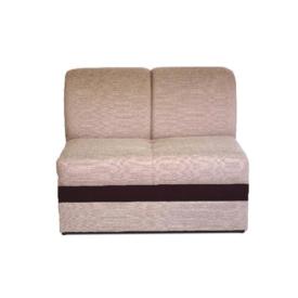 2-személyes ülőgarnitúra