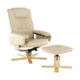Állítható pihenő fotel