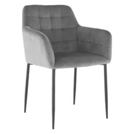 Dizajn fotel