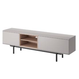 TV asztal IRTV 175