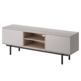 TV asztal IRTV 150