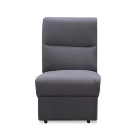 1-személyes kanapé