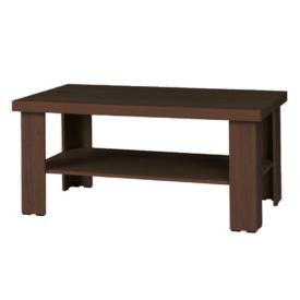 Kisasztal AR11