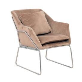 Dizájn fotel