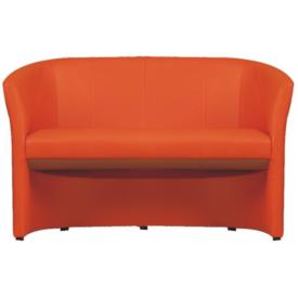 Klub dupla fotel