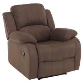 Állítható relaxáló fotel