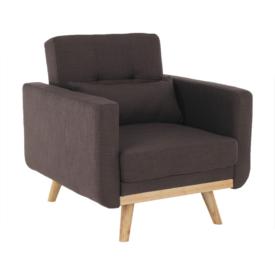 Kinyitható Fotel