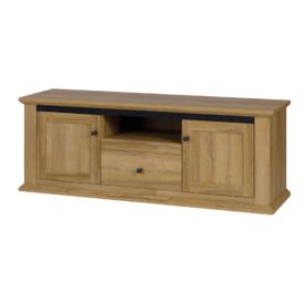 TV asztal MZ15