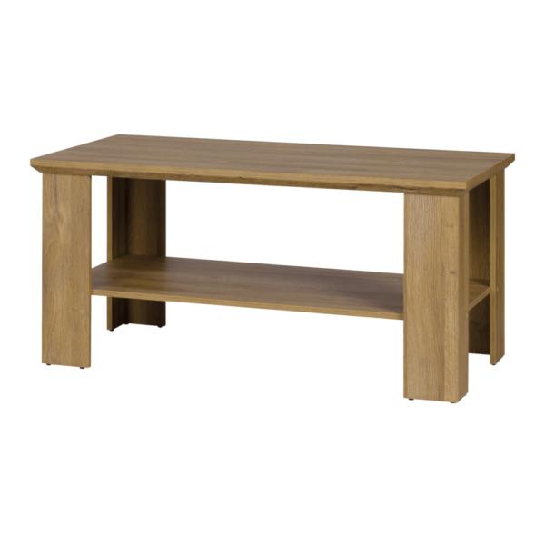 Kisasztal stolík MZ17