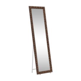 Dizajn tükör