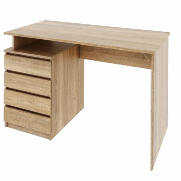Pc asztal
