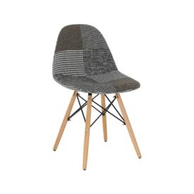 Dizájnos szék