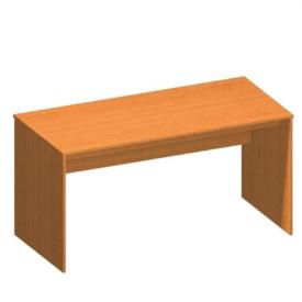 íróasztal 150