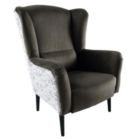 Design fotel