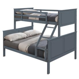 Emeletes szétszedhető ágy