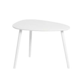 Kisasztal