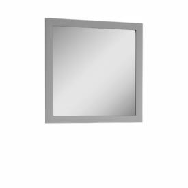 Tükör LS2
